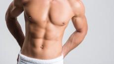 Erkeklerde Yağ Aldırma (Liposuction)